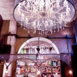 Lola's Tapas Bar και για τους φίλους Lola's