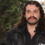 Κανένα GTA: Η καταδίωξη του Μπαρμπαρούση από την ΕΛΑΣ στο Αγρίνιο είναι η ζωή που ξεπερνάει την τέχνη