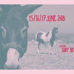 To Surf Festival φέρνει το κύμα στην Αθήνα και αυτή τη χρονιά, απέναντι από το Ίδρυμα Νιάρχος