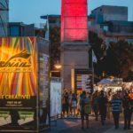 Με επιτυχία ολοκληρώθηκε η πρώτη Balkannabis Expo στην Αθήνα