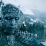 Η HBO παρήγγειλε πιλότο για spin-off του Game of Thrones για αίμα και δράκους και το 2020