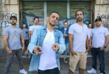 Οι εκρηκτικοί Dub Inc. θα κάνουν χαμό αυτή την Παρασκευή 15 Ιουνίου στο Summer Sound Festival