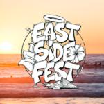 Το East Side Festival φέρνει το χιπ χοπ δίπλα στο κύμα αυτή την Παρασκευή