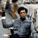 Ο Σάμιουελ Τζάκσον έμαθε μαζί μας ότι έρχεται sequel του Άφθαρτου βλέποντας το Split στο σινεμά