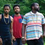 Το Atlanta ανανεώθηκε για 3η σεζόν γιατί ας τόλμαγαν να κάνουν και διαφορετικά