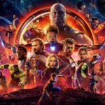 Το Avengers: Infinity War παίρνει όλο το χαρτί και γίνεται μόλις η 4η ταινία που ξεπερνάει τα 2 δις δολάρια