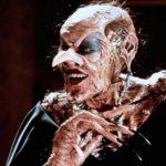 Οι «Μάγισσες» του Ρόαλντ Νταλ έρχονται ξανά στη μεγάλη οθόνη από τον Ρόμπερτ Ζεμέκις