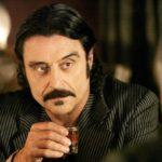 H ταινία Deadwood ξεκινάει γυρίσματα κι επιτέλους αποδίδεται δικαιοσύνη για το κόψιμο της σειράς
