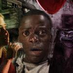 Ψηφίστε τις καλύτερες horror ταινίες της δεκαετίας, με βάση το πόσο κλάσαμε μέντες