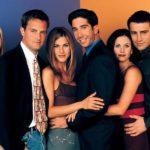 Δημιουργός Friends: Δεν παίζει reunion, συνεχίστε να βλέπετε τις επαναλήψεις στο Star