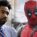 Ο δημιουργός του Deadpool θρηνεί που δεν είδαμε ποτέ την τηλεοπτική εκδοχή του Donald Glover