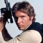 Για μισό εκατομμύριο δολάρια πουλήθηκε το γκάνι του Han Solo σε δημοπρασία στο Λας Βέγκας