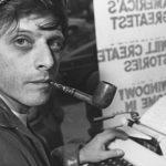 Έφυγε από την ζωή ο σπουδαίος sci-fi συγγραφέας Χάρλαν Έλισον στα 84 χρόνια του