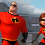 Το «Incredibles 2» θα ήταν ένα υπέροχο superhero sequel αν είχε βγει το 2006