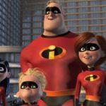 Το «Incredibles 2» ήδη σπάει απανωτά ρεκόρ στην πρώτη του βδομάδα