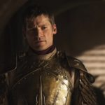 Μεγάλα γούστα θα βγούνε στο φινάλε του Game of Thrones, σύμφωνα με τον ίδιο τον Τζέιμι Λάνιστερ