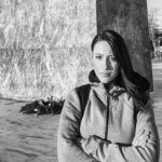 Photobombing μόνο από Μακεδονομάχους θα δέχεται πλέον η Άννα Κορακάκη