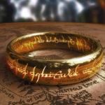 Πέντε σεζόν θα κρατήσει το νέο Lord of the Rings, οπότε μην κανονίσετε τίποτα τα επόμενα χρόνια