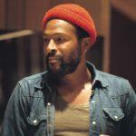 Ο Dr. Dre ετοιμάζει ταινία για την ζωή του Marvin Gaye, η οποία ήταν πιο συναρπαστική κι από ταινία