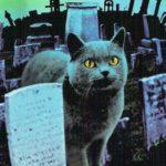 Ετοιμαστείτε για Σατανισμό και Γάτες, έρχεται το remake του Pet Sematary του Στίβεν Κινγκ