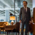 Επιτέλους έρχεται η 4η σεζόν Better Call Saul, μην κανονίσετε τίποτα τον Αύγουστο
