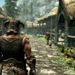 Ήρθε επιτέλους η ώρα του Elder Scrolls 6 με επίσημο trailer και με τα όλα του