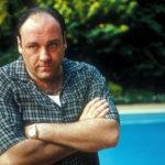 5 χρόνια χωρίς τον Τζέιμς Γκαντολφίνι: Ψηφίστε την καλύτερη στιγμή του μπαμπά σας, Τόνι Σοπράνο
