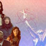 Emmys 2018: Αγάπη για Atlanta, Barry και Pickle Rick, σνομπάρισμα σε Twin Peaks και BoJack Horseman