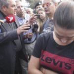 Για το Τσάμπιονς Λιγκ μαλακίας δίνουν τη μάχη οι Καμμένος - Πορτοσάλτε τις τελευταίες μέρες