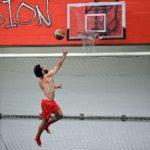 Δεν τα καταφέρνει ο Σαλάχ σε αθλήματα που παίζονται με το χέρι