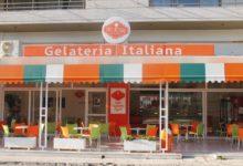 Gelateria Dolci Passioni: μάθε ιταλικά σε 30 παγωτο-γεύσεις