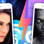 8 πάρα πολύ χρήσιμες χρήσεις του Shazam που δεν είχες σκεφτεί μέχρι τώρα