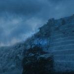 Με έντονο γυναικείο στοιχείο θα πάει το spin-off του Game Of Thrones 8000 χρόνια πίσω στο παρελθόν