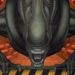 Το αδικοχαμένο σενάριο του Γουίλιαμ Γκίμπσον για το Alien 3 έρχεται σε κόμικ