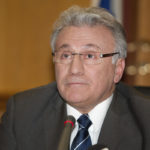 Για ούτε δύο εκατομμύρια ευρώ δικάζουν τον Ζορό της καρδιάς μας ασέβαστοι δικαστές