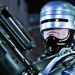 Έρχεται νέο RoboCop από τον σκηνοθέτη του District 9, Νιλ Μπλόμκαμπ