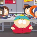 Το South Park επιστρέφει για 22η σεζόν, ξεπερνώντας σε ηλικία τους περισσότερους fans του