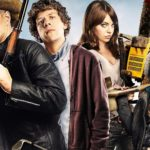 Έρχεται Zombieland 2 δέκα χρόνια μετά, γιατί τίποτα δεν θα μείνει χωρίς sequel