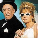 Τα Εγκλήματα έφεραν το μαύρο χιούμορ στην ελληνική τηλεόραση και άλλαξαν τα πάντα, για λίγο