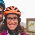 Ζευγάρι ταξιδεύει στην Ασία για να γνωρίσει καλούς ανθρώπους, δολοφονείται από το ISIS