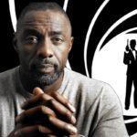 Ο Ίντρις Έλμπα είναι κοντά στο να γίνει ο επόμενος James Bond, επιτέλους