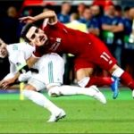 Ο Κλοπ κατηγορεί τον Ράμος για τον τραυματισμό Σαλάχ, παίρνει πληρωμένη απάντηση