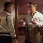 Τζαμπέ streaming πλατφόρμα καλτ κινηματογράφου έφτιαξε ο σκηνοθέτης Νίκολας Βίντινγκ Ρεφν