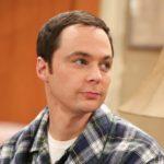 Τέλος το Big Bang Theory, κυρίως γιατί το βαρέθηκε κι ο ίδιος ο Τζιμ Πάρσονς
