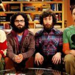 Τις ανθρώπινες αντοχές τεστάρει το Big Bang Theory, ετοιμάζεται για 13η σεζόν