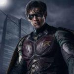 Η streaming πλατφόρμα της DC ετοιμάζεται να κάνει παγκόσμια πρεμιέρα με την σειρά Titans