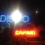 Το EPIC γυρίζει τον χρόνο πίσω και ετοιμάζεται για μία ΕΠΙΚΗ βραδιά στο Disco Capaki της Επιδαύρου