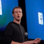 Έρχεται η streaming πλατφόρμα του Facebook, γιατί δεν είχαμε ήδη αρκετό Ζούκερμπεργκ στη ζωή μας