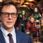 Πώς μια χούφτα alt-right trolls έδιωξαν τον σκηνοθέτη του Guardians of the Galaxy