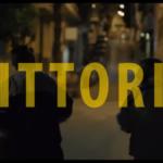 Το «Vittorio» του ΛΕΞ έχει πλέον δική του ταινία μικρού μήκους